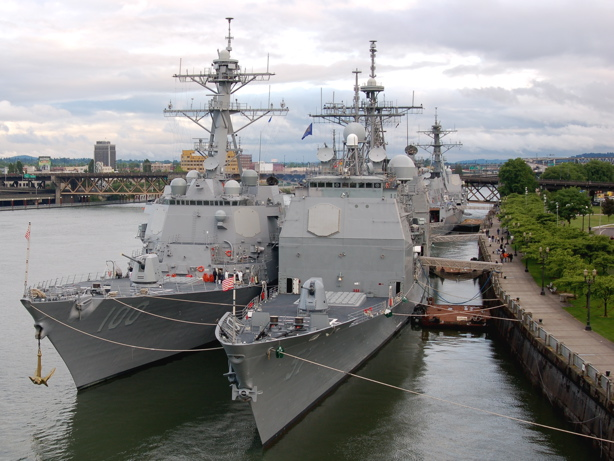 navy_kidd_champlain_docked