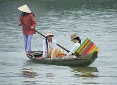 perfume river (mark.photos) Tags: river boat vietnam hue perfumeriver earthasia
