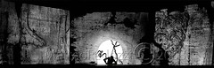 4 (matteo.fedrizzi) Tags: madrid ray foto surrealism montaggi trento matteo escher cuts camus cortes sutures absurda uelsmann surrealismo fedrizzi assurdo suturas