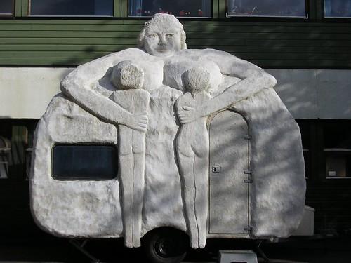 campingkvinnene 006