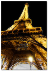 All lit up (Martyn Starkey) Tags: paris france tower eiffel soe mywinners anawesomeshot impressedbeauty diamondclassphotographer flickrdiamond flickersbest thatsclassy proudshopper theperfectphotographer thegardenofzen goldstaraward rubyphotographer stealingshadows oraclex