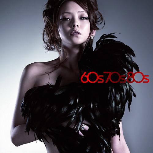 安室奈美恵の画像9150
