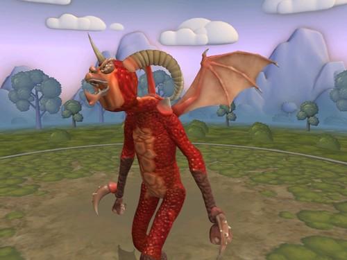 CRE_Demon-0680c2ce_sml