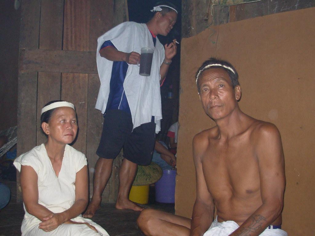 Sarawak-Belaga-LHouses (28)