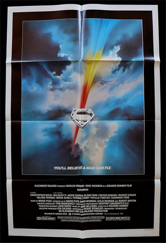 superman_movieposter