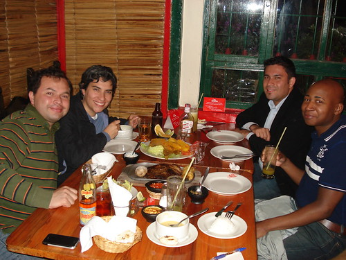 Colombia June '08 076