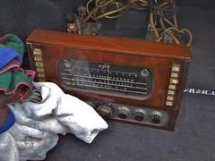 georgia scott bargains sars radios televisions swapmeet alpharetta tailgatesale revceiver
