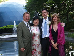 SB212813.JPG (sbee) Tags: nyc wedding chinatown centralpark