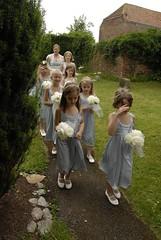 _MJM1353.JPG (ozmillard) Tags: wedding house lucy hills millard nigel maunsel