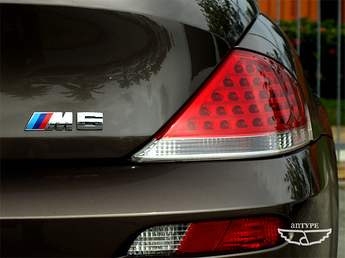 New 2009 Lights Bmw M5 Forum And M6 Forums