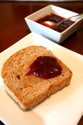 strawberry jam 011