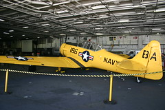 IMG_3575.JPG (Dave McKay) Tags: california sandiego ussmidway snjtexan