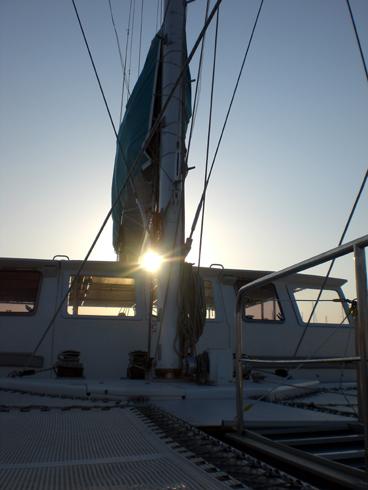 sail-sun