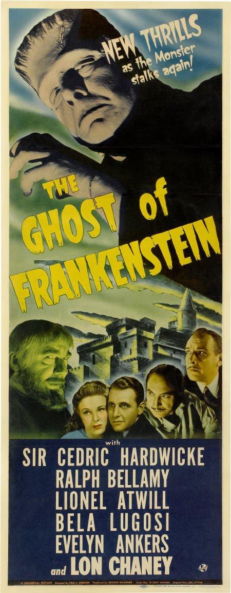 ghostoffrank_insert