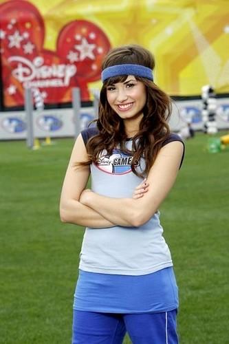 Disney Channel Games <33 por lovee&hatee.