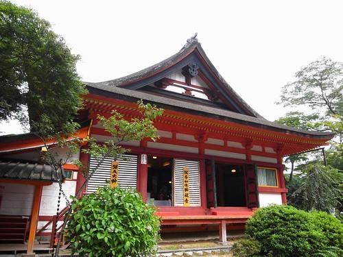 談山神社-16