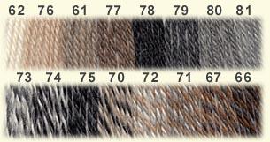 lana inca shades