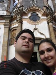 DSC04726 (Marcelo Ponci) Tags: monumentos ouropreto igrejas aleijadinho cidadehistrica minadeouro marceloponci