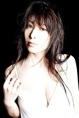 小林恵美 画像8
