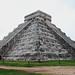 2012 Mayas - Los Señores del Tiempo - Miguel Blanco (voz María José Fernandez) Capítulos 1 y 2