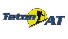 TetonAT.com Logo