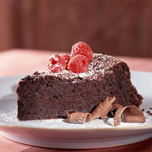 Best Chocolate Cakes