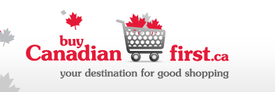 BuyCanadianFirst