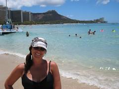 IMG_3368 (Mike.Lee) Tags: hawaii waikikibeach summer2008 hawaii2008