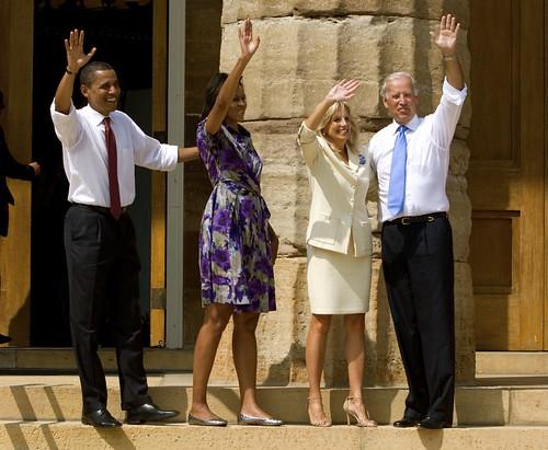 20080823-IMG_5470 by Barack Obama.