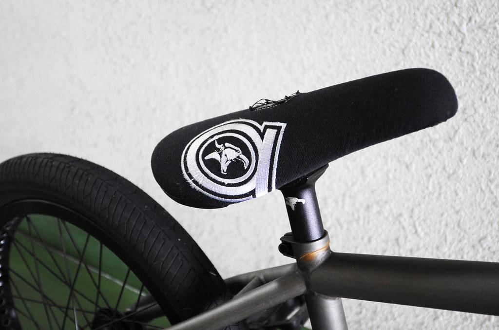 flybikes Pantera★3 07