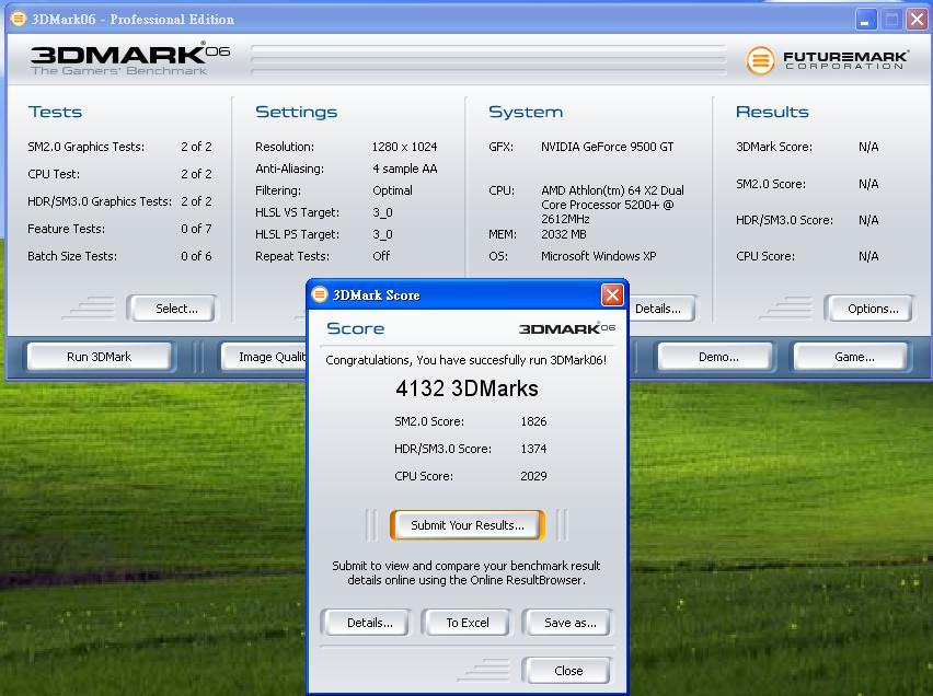 http://farm4.static.flickr.com/3032/2791887266_d7b0c90e8c_o.jpg