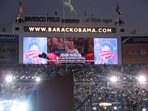 DSC00460 by Barack Obama.