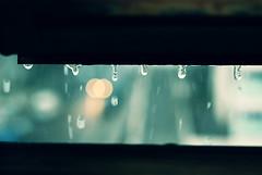 The moody rain shot (www.marcel-sauer.de) Tags: people london rain clouds dark fun nikon dof bokeh diary depthoffield 28 pancake tagebuch manualfocus 45mm wideopen raininthecity 45mmf28pais 28p d80 45mm28p bigaperture bokehwhores 4528p ais45mmf28p tessardesign marcelsauer whatacutelens pixelpostmarcelsauer portfoliomarcelsauer