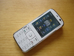 nokia symbian s60 aas nseries ovi n79 nokian79