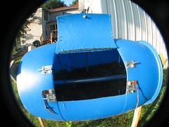 IMG_4823 (firkin.good) Tags: composting composttumbler