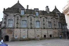 """Stirling Castle • <a style=""""font-size:0.8em;"""" href=""""http://www.flickr.com/photos/62319355@N00/2830839634/"""" target=""""_blank"""">View on Flickr</a>"""