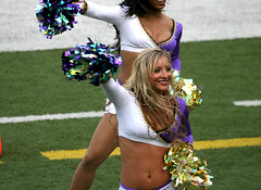 BALTIMORE RAVENS CHEERLEADERS (nflravens) Tags: sports football md cheerleaders nfl maryland baltimore hunter ravens americanfootball nflfootball baltimoremd baltimoremaryland baltimoreravens prosports profootball ravenscheerleaders nflravens shoreshotphotography baltimoreravenscheerleaders baltimorecheerleaders