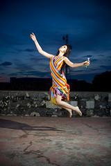 Joan Kirstie (EricRP) Tags: eric fort stc cebucity kirstie jumpshot cebuana inspiredbylove igroup simplysuperb cebuanagirl ericrp shoottagayclub