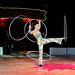Zippos Circus UK, 2008