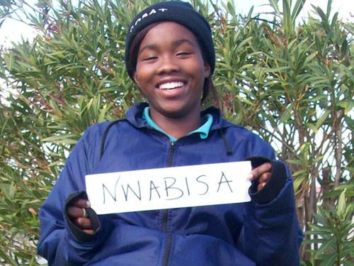 nwabisa