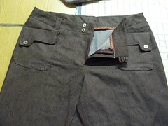 pants001