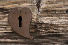 La chiave dell'amore di marco.facincani