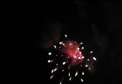 Dancing Lights (EpicFireworks) Tags: shells fireworks firework bonfire pyro epic pyrotechnics epicfireworks