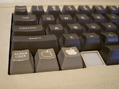 Apple Keys