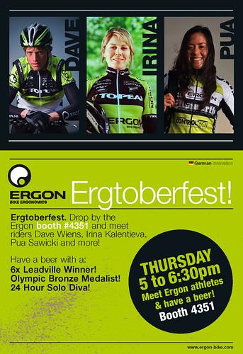 Ergon_Oktoberfest_print