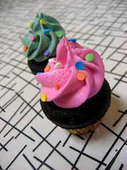 Photo c/o Sugar Beat Sweets for Cakespy Interview