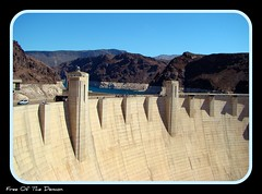 Hoover Dam (Free Of The Demon) Tags: travel history beautiful america wow wonderful hotel searchthebest lasvegas casino hooverdam anthony 1001nights picturesque soe breathtaking travelers smrgsbord enjoylife emozioni cubism naturesfinest sobeautiful goldenglobe razzie expressyourself 5photosaday golddragon anawesomeshot impressedbeauty ultimateshot photographer flickrenvy irresistiblebeauty amazingshots almostanything diamondclassphotographer flickrdiamond megashot eyecandyartpost anotherdiamond ysplix amazingamateur ilovemypic theunforgettablepictures theunforgettablepicture brilliant~eye~jewel fiveflickrfavs awwwed betterthangood clevercreativecaptures worldtrekker llovemypic beautyunnoticed ilovemypics natureselegantshots spiritofphotography absolutelystunningscapes historyantiquities bellissimoscatto onewordwow gr8photo llovemypics top20travelpix edcarbo