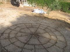 מסיבת רווקות 004 (ray nitzan) Tags: shower rangoli bridle