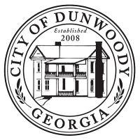 Image Result For Atlanta Georgia Minimum