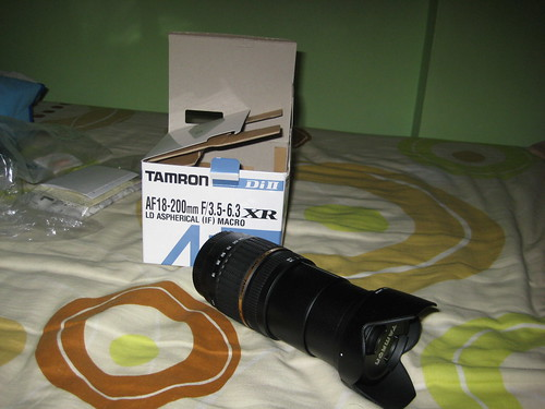 my new 18-200mm movearound lens